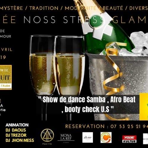 Noss-Stress-Fbk1